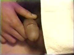 hotel cocks - scene 3