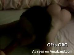free ex girlfriends porn episodes