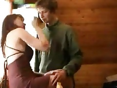 experienced mother fucked by guy part 1