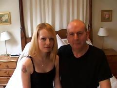 british rachael fucked in nylons