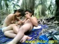 anak smp yg penurut indonesia - initan.com (new 1)