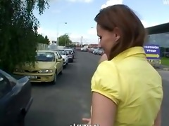 hot daughter bizarre gang bang