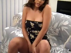 slut fingers juicy holes