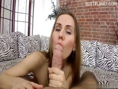 busty daughter gangbang creampie