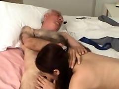 porno argentian - lucky daddy