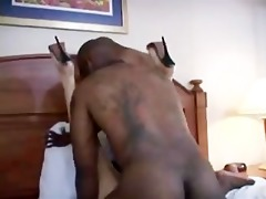 wife impregnated by 2 bbcs who will be the daddy