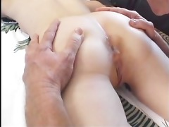 i fucked my girlfriends sister - scene 2