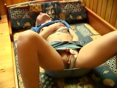 youthful guy fucks drunk elder sister