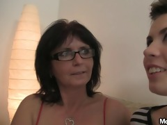 parents fucked the girlfriend of their son