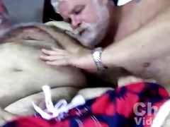suck daddies large thick cock!