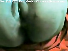 indian brother fucking his wife sister