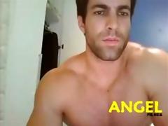 sex tape do roni - bbb14 - big brother brasil 14