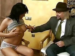 grand-dad fucking wicked legal age teenager girl