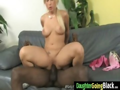 youthful daughter with valuable gazoo fucked by a