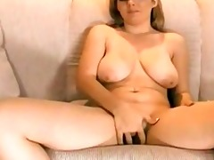 shortys macin your daughter 7