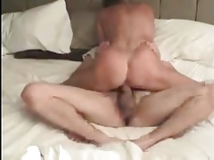 cheating wife fucking younger lad