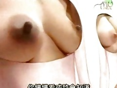 japanese mother son gameshow part 6 upload by
