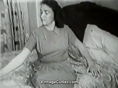 old and youthful fucking relations in bed