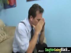 white playgirl takes huge black weenie 1010