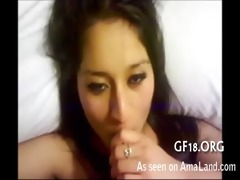 free sexy girlfriend porn
