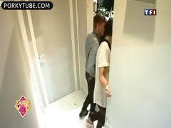 cute big brother compilation