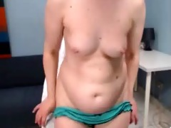 sister-in-law wanking shaggy fur pie