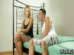 www.sex defloration.com
