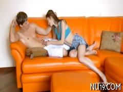 sexy teen porn vidios