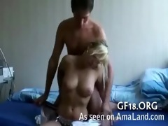 free hot ex girlfriend porn