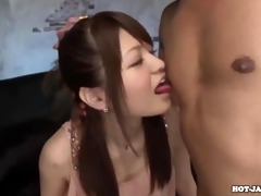 japanese beauties attacked precious youthful