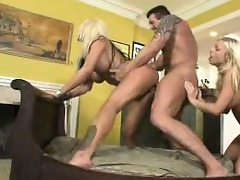 want to fuck my daughter got to fuck me st #11