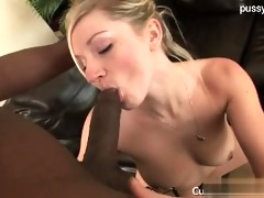 large love melons daughter hardfuck