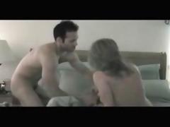 wife having sex on hidden livecam