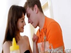 teen porn mobile clip scene scene