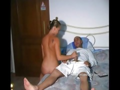 sexy sex brother and his sister