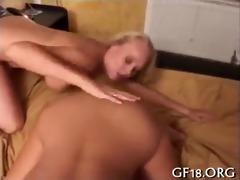 dilettante girlfriend porn picture