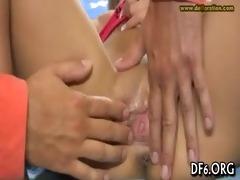1st time oral stimulation joy porn