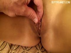 hawt daughter bawdy anal