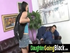 dark stud fucks my daughters young twat 3