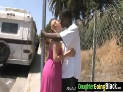 juvenile hot girl fucked by a black fellow 16