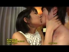 fucking japan juvenile sister 4