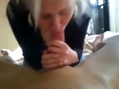 my ex-girlfriend make eager oral-sex