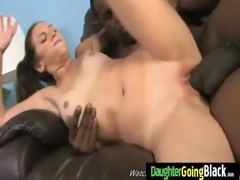 my daughter\&#039 s fucking a darksome stud 19