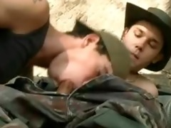boys scout dad fucks guys
