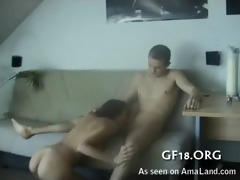 free girlfriends porn vids