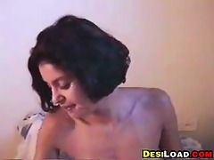 indian step sister t live without cum