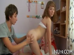 top quality legal age teenager porn