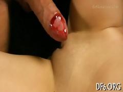 download st time porn vids