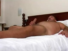 man acquires fingered by his sister in law!!! -
