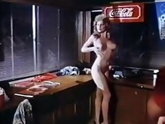 traci lords - sister dearest
